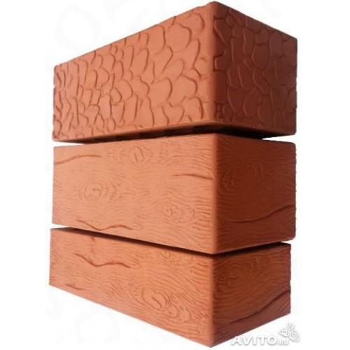 Недорогие строительные материалы Ижевск строительные материалы древнего египта