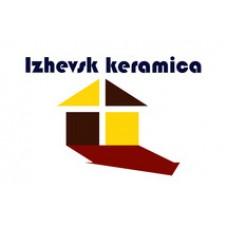 «Ижевская Керамика» город Ижевск