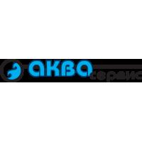 «Аквасервис» город Ижевск