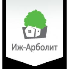 Производственно-строительная компания «Иж-арболит» город Ижевск
