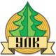 ООО «Уральская лесоторговая компания» город Ижевск