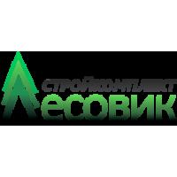 ООО «ЛесовикСтройКомплект» город Ижевск