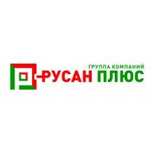 ООО «Русан плюс» город Ижевск