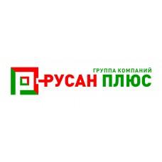 ООО «Русан плюс»город Ижевск