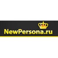 Компания «Новая Персона» город Ижевск
