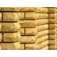 Чуровской завод силикатных стеновых материалов