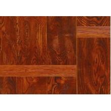 Ламинат Floorwood