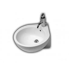 Раковина для ванной Hatria