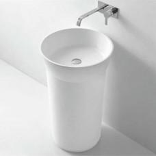 Напольная раковина для ванной