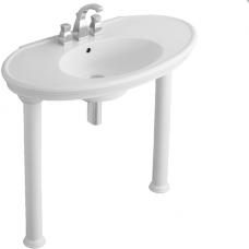 Раковина для ванной Villeroy&Boch