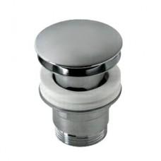 Клапан для писсуара