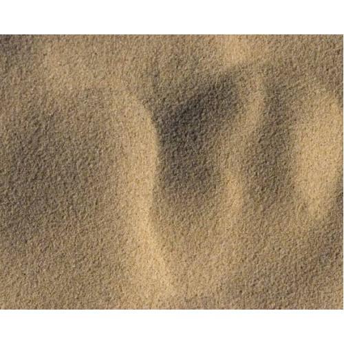 Как определить золотой песок в домашних условиях